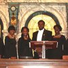 Valley-Singers-from-MVSU-visited-the-Capitol
