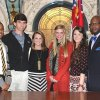 Youth-Leadership-Washington-County-members